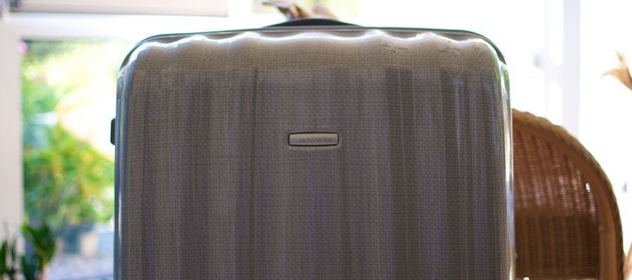 samsonite-cubelite-koffertest-19-header