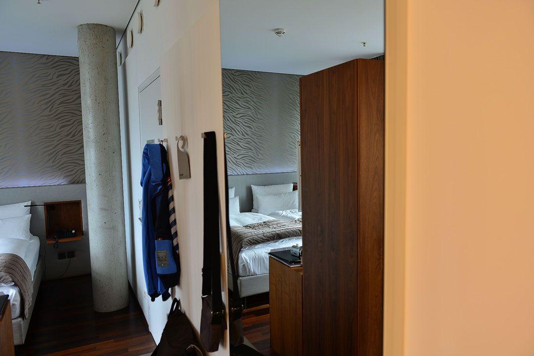 hotel check cosmo hotel berlin mitte worldtravlr avantgarde blog f r luxus und. Black Bedroom Furniture Sets. Home Design Ideas