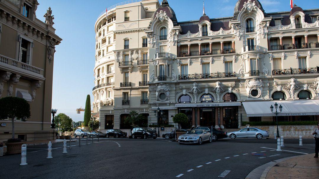 Koln Hotel Luxus