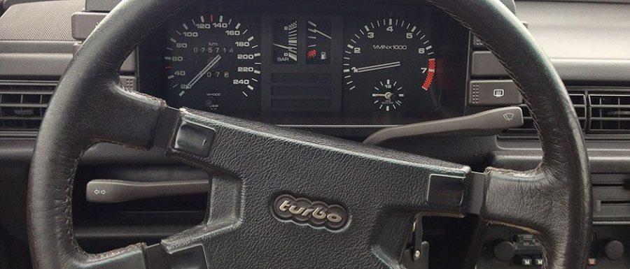 Audi forum neckarsulm veranstaltungen
